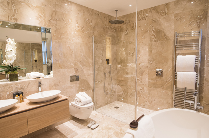 Bathroom-Renovations-Toorak