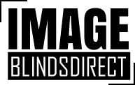 Image Blinds Direct Logo